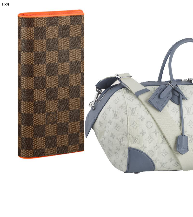 louis vuitton clutches and evening bags